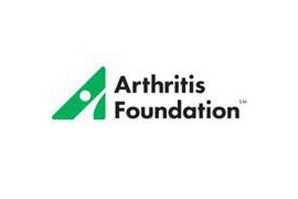 logo arthritis foundation