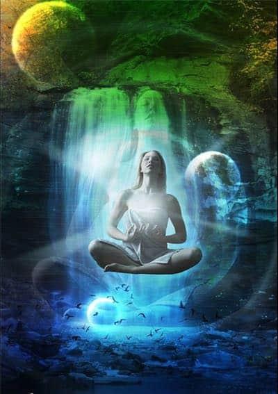 http://calendrier-lunaire.info/wp-content/uploads/2016/01/calendrier-lunaire-spiritualite-voeux-nouvelle-lune-2.jpg