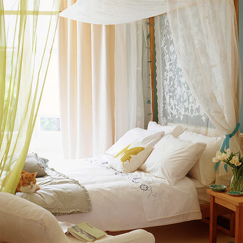 interiordesign via housetohome