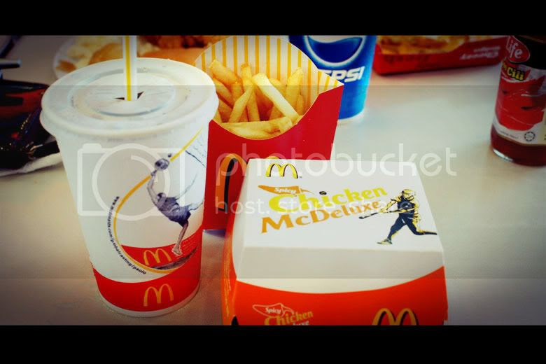 MC-value-lunch-spicy-mcdeluxe