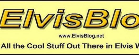 Rupert Murdock's Tabloid World and Elvis