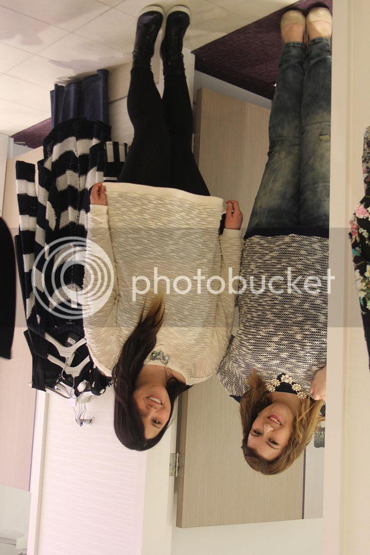 plus size fashion,toronto, canada, toronto addition elle, addition elle flagship