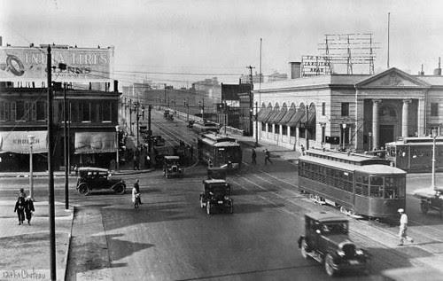 12th & Chouteau 1925.jpg