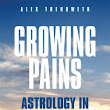 Growing Pains: Astrology in Adolescence