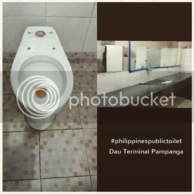 photo philippines-public-toilet-dau-terminal-pampanga.jpg