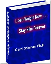 You-Be-Slim.com - Weight Loss Product Launch Special on Now!