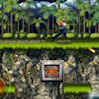 Contra: Evolution Sucks, and You Love It | Game|Life | Wired.com