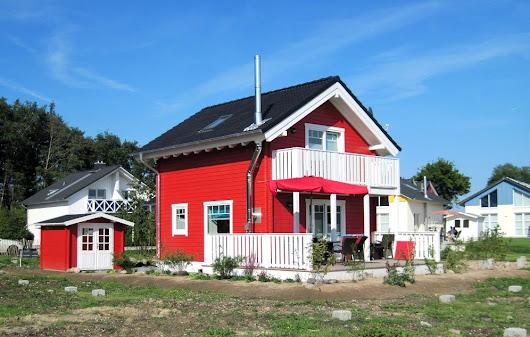 blockhaus 24 dr jeschke holzbau google. Black Bedroom Furniture Sets. Home Design Ideas