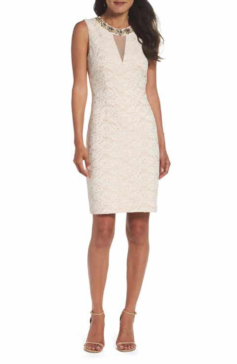 Womens sale nordstrom sweaters