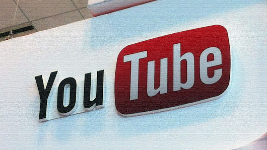 YouTube using Redirect Method technology to fight terrorist video content in search results