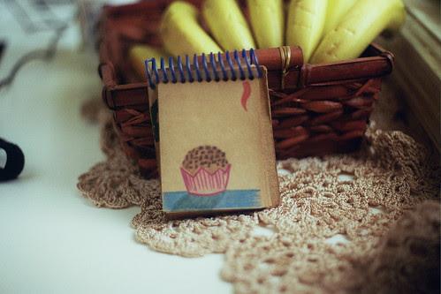 sweeter life
