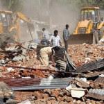 slum-demolition