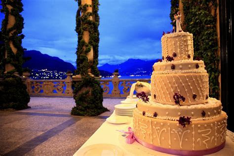 Wedding Cake   Italy Wedding Services