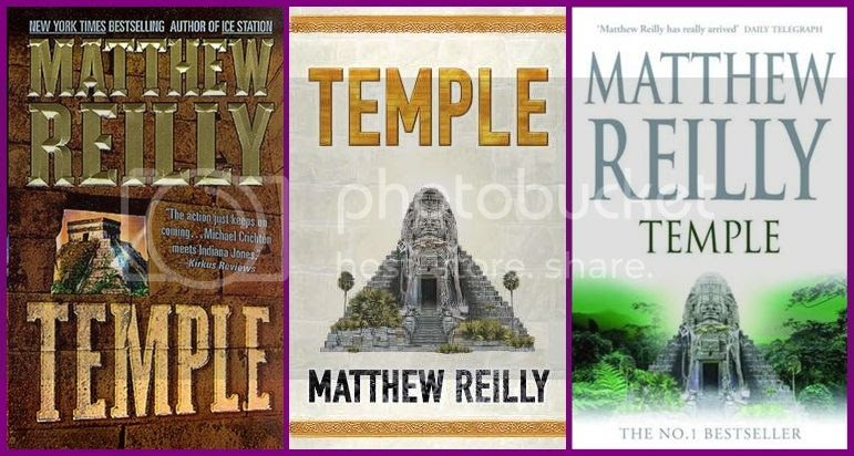 temple-book-review