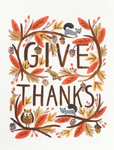 Beautifully Designed Quotes For Thanksgiving Kim Joy Fox