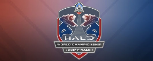 Disorganization Leads to Criticism At Halo World Championship 2017 Finals