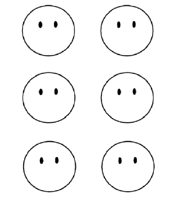 30 Sad Faces Coloring Pages Free Printable Coloring Pages