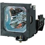 Panasonic ET LAD35 Projector Lamp for PT-D3500/D3500E/D3500U and more