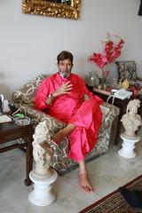 Kahin Door Jab Din Dhal Jaye by firoze shakir photographerno1