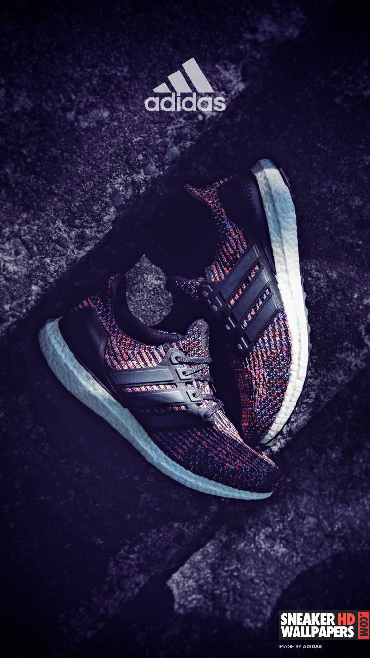 SneakerHDWallpapers.com – Your favorite sneakers in HD and mobile ...