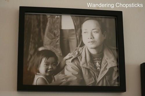 Images at War's End - Camp Pendleton 30