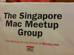 Mac Meetup