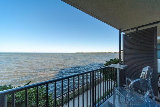Cheapest Waterfront Condo for Sale on Sandestin