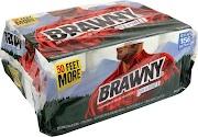 Brawny XL Pick-A-Size Paper Towel, 12 Rolls/80 Sheets, 858 Sq Ft
