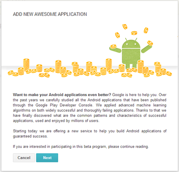 Google_Developer_Console_April_Fools_2013_Add_New_Awesome_Application_01