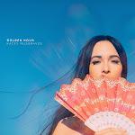 Kacey Musgraves - Golden Hour - VINYL LP