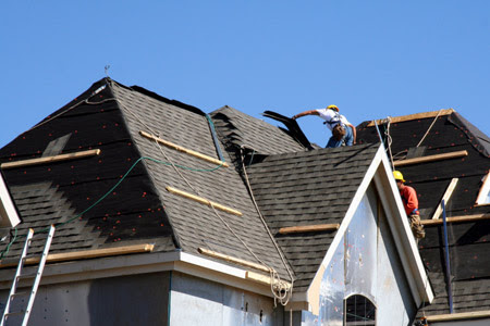 29 of Your Toughest Roofing Questions Answered