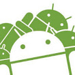 Google may soon shame manufacturers by publishing Android update speeds