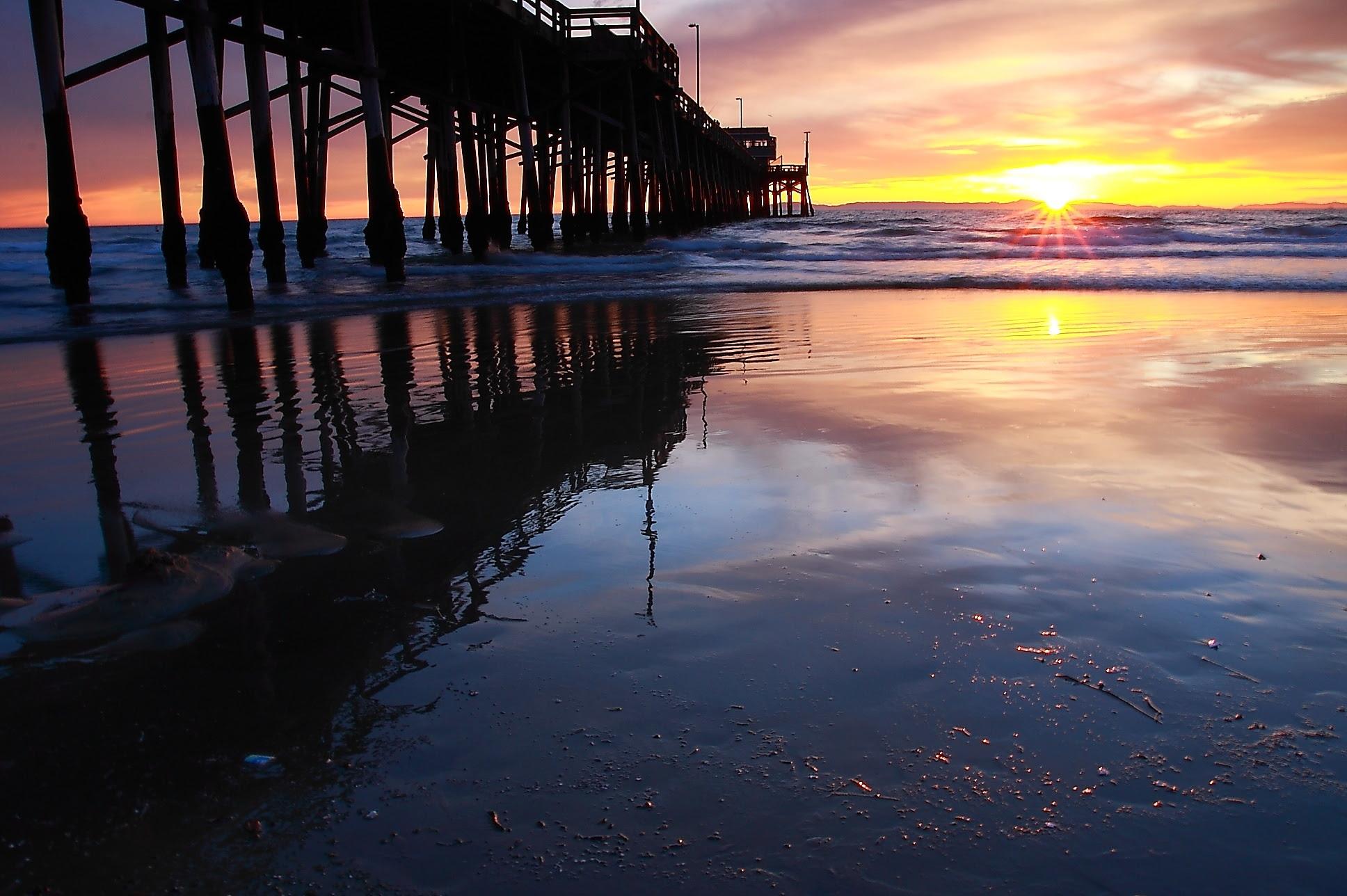 2010 Newport Beach