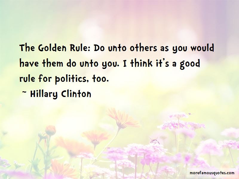 Do Good Unto Others Quotes Top 15 Quotes About Do Good Unto Others