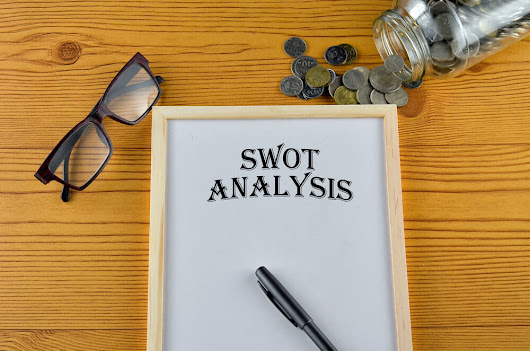 How Does SWOT Analysis Help a Business