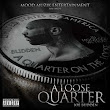 Joe Budden - A Loose Quarter Hosted by Mood Muzik Ent