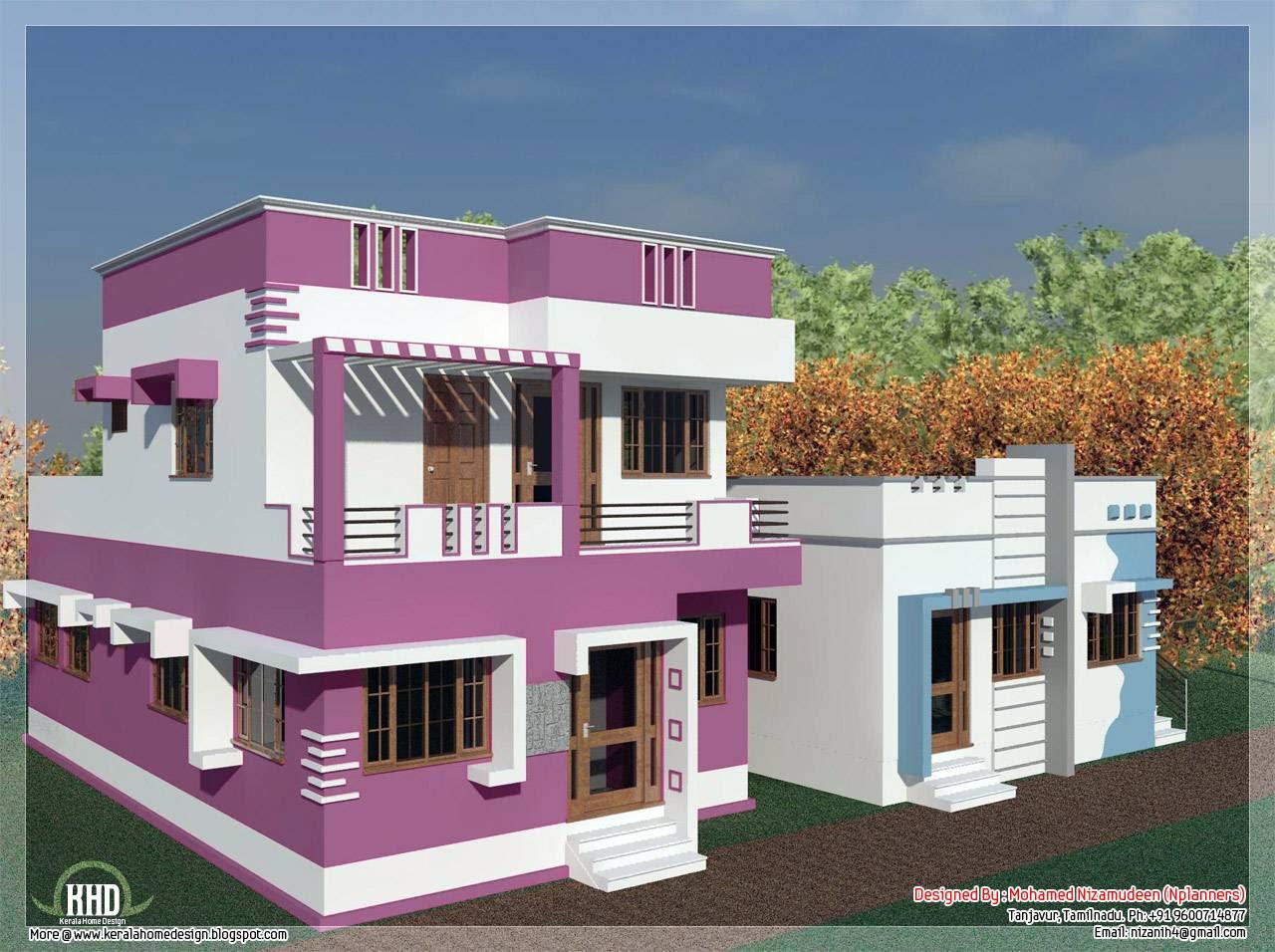 Home Plan Design Tamilnadu. Home. Free Custom Home Plans - tamilnadu home plans with photos home home plans ideas picture on home plan design  tamilnadu
