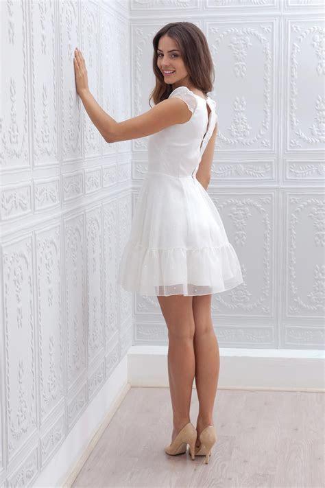 Marie Laporte Collection 2015   Robe de Mariée   Robe