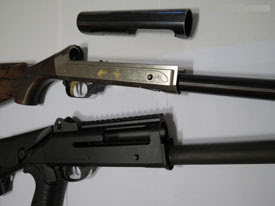 04_Benelli-M4-Super-90-Lowers