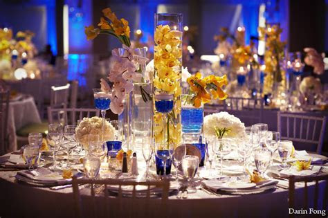 Modern wedding in Bold colors: Hotel Del Coronado   Karen