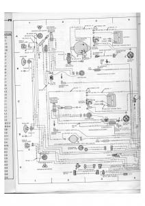 2013 wrangler engine electrical diagram basic    electrical       wiring    simple    wiring    brake lights  basic    electrical       wiring    simple    wiring    brake lights