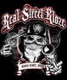 Real Street Kloze