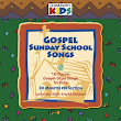 Cedarmont Kids: Gospel CDs
