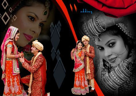 Fashion Beauty Wallpapers: Indian wedding photography