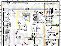 1978 Chevy Truck Wiper Switch Wiring Diagram