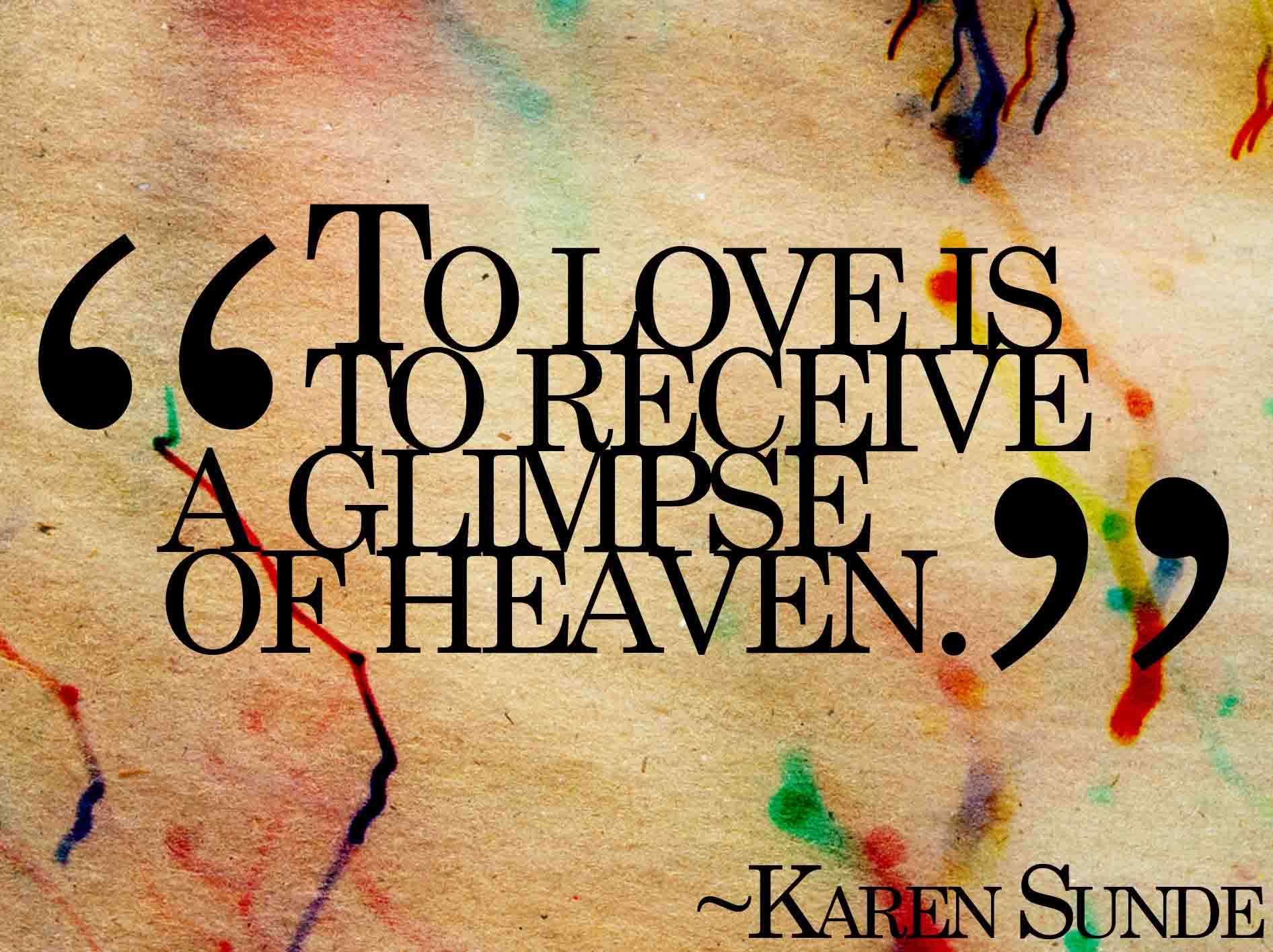 love quote love quote love quote love quote love quote love quote love