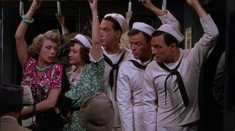 The Pajama Game (1957)   MUBI