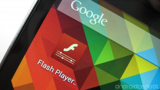 Google, Microsoft and Twitter scramble to fix latest security vulnerability in Flash