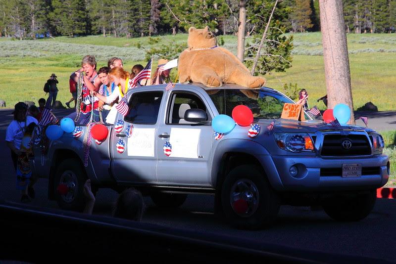 IMG_8804 July 4th Parade, Lake Lodge