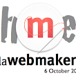 Announcing TeachMeet Mozilla Webmaker Edition 2012 [EVENT] |